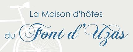 Maison d'hôtes - Tables d'hôtes Nouvelle Aquitaine